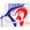 Thekkanath Dental Care | Dental Clinic in Ollur, Thrissur